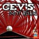 CEV\'S - Sunkiss (Original Mix)