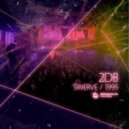 2DB - Swerve (Original Mix)