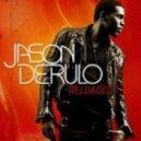 Jason Derulo - Fight for You (MYNC Edit)