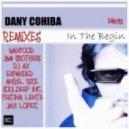 Dany Cohiba - In The Beginning (DJ Ax Remix)