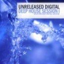 Sezer Uysal - I Like Some Deep (Dub Mix)
