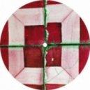 Tres Puntos & Pele - Einfach (Original Mix)