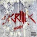 Skrillex - Right On Time (Original Mix)