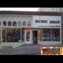 Timmy Slim - Live @ The Music Shop new year pre-party (TMS 023)