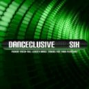 Die Hoerer - Discobeat (Original Mix)