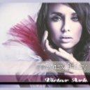 Victor Ark - Daisy Daisy (Extended Mix)