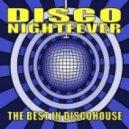 The Booty Jocks - Night Fever ( Original Mix)