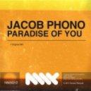 Jacob Phono - Paradise Of You