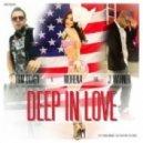 Tom Boxer & Morena Vs Streamrocket - Deep In Love (Dj Nitkin Mash-up 2011)