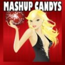Mashup Candys - Summer Jam Again (Original Mix)
