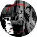 Ahautzab - Dyatonic (Original Mix)