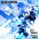 Alejo Herrera - Weekend (Original Mix)