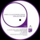 Alessandro Sensini & Dario LC - Pacoro Jamie (BlaBla All Star Funk Remix)