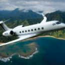 Gulfstream - Entrance episode 002 part 2 (September 2011)
