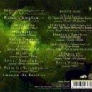 Delerium - Silence (Michael Woods Remix)