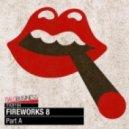 NHB, Fabrizio Pettorelli, Min & Mal, Doubleware - This Is Hot (Original Mix)