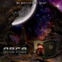 Orca - Bedtime Story (original mix)