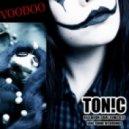TON!C - 10.  feat. Dye - 1, 2, 3, 4 (Original Mix)