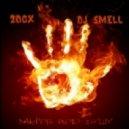 Dj Smell & 2Dox - Закрой мою душу (Radio Edit)