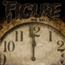 Figure - The Ball Drop