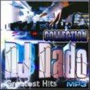 DJ Dado - Desire
