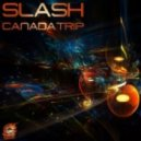 Slash - Step To Life (Original Mix).