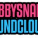 Bobby Snake & Marvio - Going Up Up