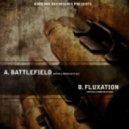 Rico - Battlefield