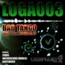 Bad Tango - Analogue Hedgehog (Beatsmack Remix)