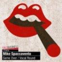 Mike Spaccavento - Vocal Round (Original Mix)