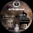 Lethalness - Good Luck-(Original Mix)