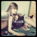 Arcadis - Groove On (Mad Man Maze Remix)