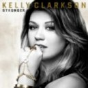 Kelly Clarkson - What Doesn't Kill You (Project 46 Remix)