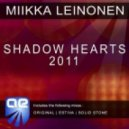 Miikka Leinonen - Shadow Hearts (Estiva Remix)