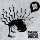 Phunk Investigation - 1980\'s