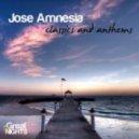 Jose Amnesia - The Eternal (2000) (Pulser Remix)