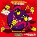 Laidback Luke Feat. Jonathan Mendelsohn - Timebomb (Tony Tweaker & Flat Basse Remix)