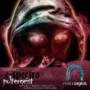 E-Spectro - Poltergeist (Original Mix)