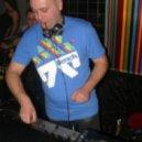 Pavel Puh - Reggae