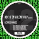 Ricardo Arnedo - Noche En Valencia (Alex NV Remix)