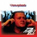 Hazel - I Love Poland (Extended Dirty Mix)