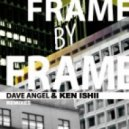 Dave Angel, Ken Ishii - Type E (TemmaTeje Remix)