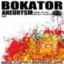 Bokator - Evil Is Real