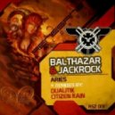 Balthazar, Jackrock - Aries (Original Mix)
