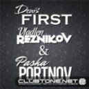 Selena Gomez - Hit The Lights (V.Reznikov & Denis First & Portnov Remix)
