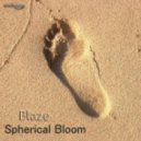 Spherical Bloom - Blaze (Original Mix)