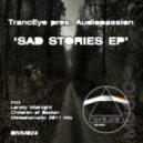 TrancEye - Melodramatic (2011 Mix)