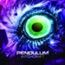 Pendulum - Witchcraft (Rob Swire's Drumstep Mix)