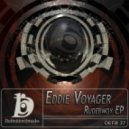 Eddie Voyager - I Will Follow (Original Mix)