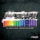 Mesmer - Stereo Rainbow - EK Remix